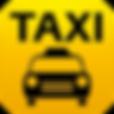 Taxi-Logos-PNG-Image-50149.png