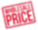 wholesale-price_1_orig.png