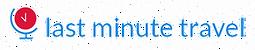 lastminutetravel.com.png