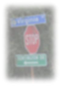 Virginia Road sign.png