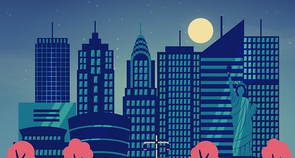 Manhattan night.png