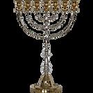 menorah pewter gold.png