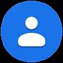 Contacts_logo_ Google.png