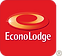 img_econo-lodge-logo-svg-replace.png
