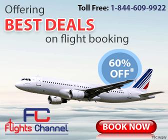 FlightsChannel.png