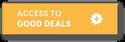good-deals.png