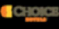 logo-choice.png