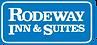 Rodeway Inn 2.png