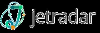 jetradar-logo-1.png