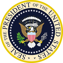 Seal_of_the_President_of_the_United_Stat