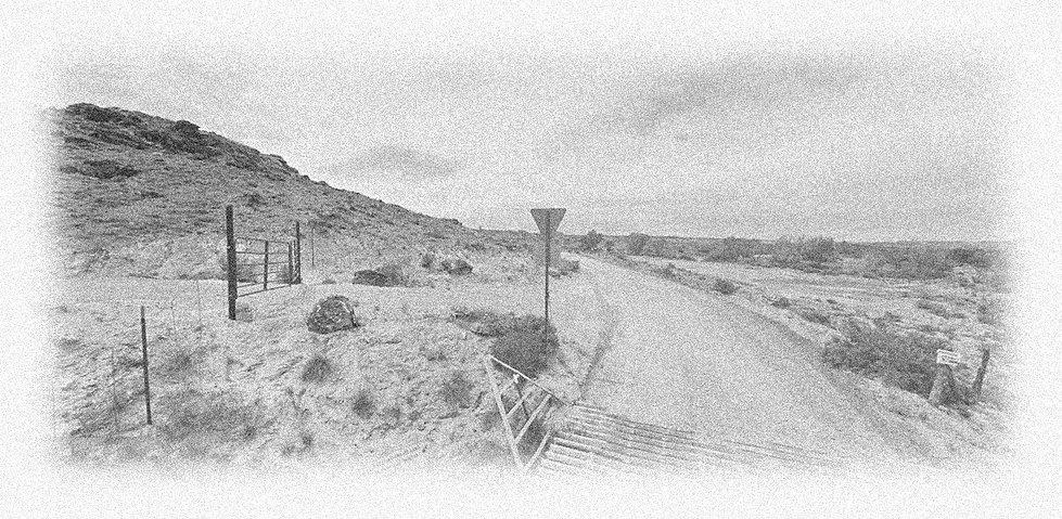 MCR dirt road.jpg
