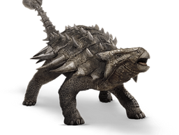 Ankylosaurus-detail-header.png