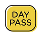 daypass.png