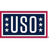 USO_1.png