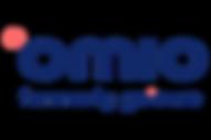 Omio_logo.png