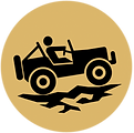 Jeep_icon.png