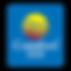 comfort-inn-vector-logo-200x200.png