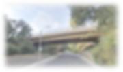 SM Dream Bridge.png