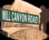 Mill Canyon LOGO short 01.png