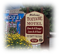 Toiyabe Motel website.png