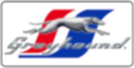 Greyhound Bus logo.jpg