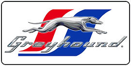 Greyhound Bus logo.jpg