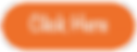 Flat-Orange-Click-Here-Button-web-300x11