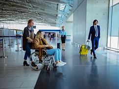 airport-wheelchair_1024x768.webp