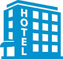 hotel-icon-blue.jpg