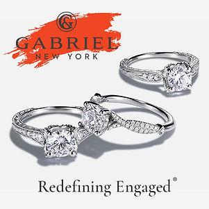 Gabriel Jewelry.jpg