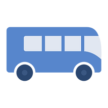 shuttlebus png.png