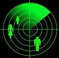 radar-people.jpg
