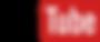 YouTube Logo.svg.png