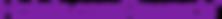 rewards logo.png