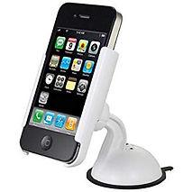 smartphone mount.jpg