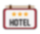 hotelsign.png