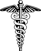 Medicine-logo-A91ABED029-seeklogo.com.pn