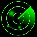 radar-screen matte.png