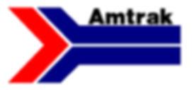 amtrak-clipart-18.jpg