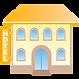 hotel_orangeyellow.png