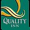 QualityInn_640x640-320x320.png