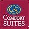Comfort Suites.png
