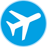 Airport Icon.png