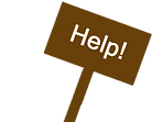 help-sign-cliparts-157351-9407425.png