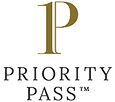 Priority_Pass_logo.png