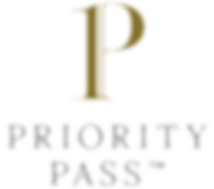 Priority_Pass_logo.png