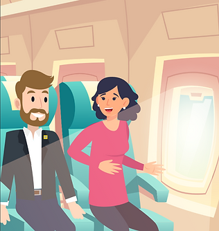 Airplane seats.png