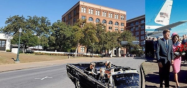 Dealey Plaza montage5.jpg