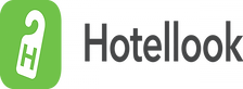 Hotellook_Logo_old-700x255.png