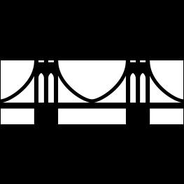 Brooklyn Bridge.png
